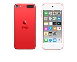 苹果新品 iPod touch 和 iPhone 有什么区别,值得购买吗?