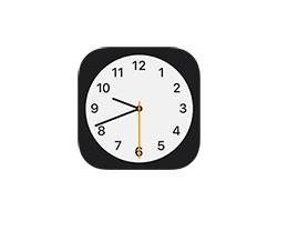 """iPhone """"时钟"""":除了能设定闹钟,还有这些实用功能"""