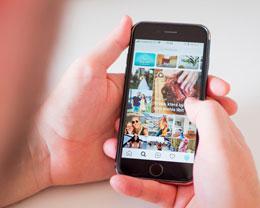 不会用 iPhone 构图拍照怎么办?如何借助 Recrop 再次构图?