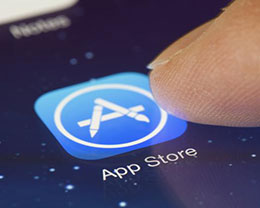 苹果为 App Store 收 30% 分成辩护:运营开支高