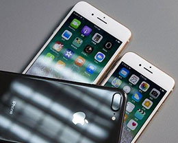 iPhone手机忘记锁屏密码怎么办?