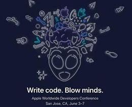 iOS 与 macOS 要互通?WWDC 30 周年苹果会发布些什么?