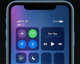 联通 VoLTE 开启试商用,iPhone 可以用吗?