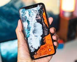 "iPhone 未经过维修,""原彩显示""功能不见了是什么原因?"