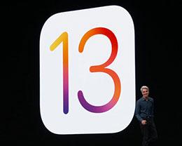 iOS13刷机_iOS13测试版一键刷机教程