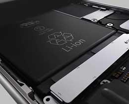 iOS 13 隐藏功能:学习用户充电习惯并保护电池