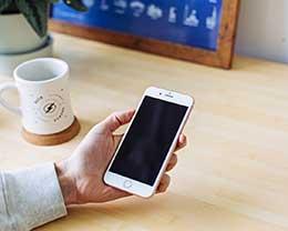 苹果 iOS 13 添加未知来电新功能:自动屏蔽垃圾电话