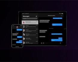 iOS 13 黑暗模式如何使用,支持哪些应用?