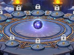《圣斗士星矢:重生》角色详解:玩家战力的构成