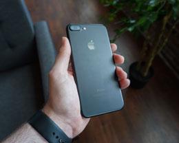 iOS 13 测试版中音量框发生了哪些变化?静音开关有变化吗?