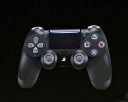 iOS 13、iPadOS 已确认支持 PS4 与 Xbox 手柄