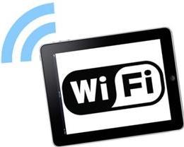 无须数据线,iPhone 通过 WiFi 即可连接爱思助手