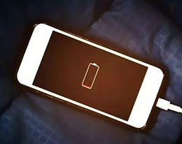 "iOS 13 细节:""电池健康""功能优化,延缓电池老化速度"