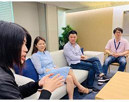 苹果将在中国成立 App 设计开发加速器,今夏落地上海