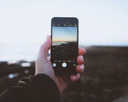 如何在 iOS 13 测试版中的「控制中心」快速切换 Wi-Fi 网络?