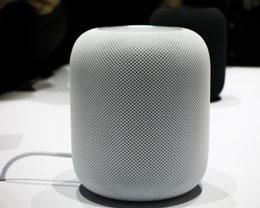 苹果 HomePod 迎来历史最低价,仅售 1,799 元
