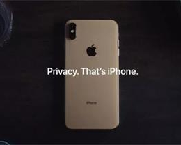 iOS 13 新增隐私保护措施:如何在分享照片时抹除位置信息?