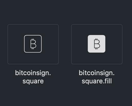 苹果悄然发布 CryptoKit,未来 iPhone 或将可以作为加密货币钱包