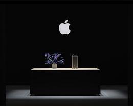 WWDC 2019 照片分享:与库克合影、Mac Pro 工作室等
