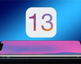 iOS 各个版本推送流程及区别是什么?