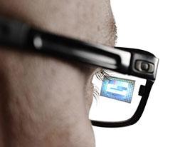 苹果为高机密工作申请了一项 AR 新专利