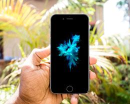 iOS 13 新增的「慢充」功能是什么?可以延长 iPhone 电池寿命吗?
