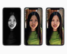 苹果发布 iOS 12.3.2,专为 iPhone 8 Plus 修复人像模式 Bug