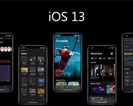 iOS13暗黑模式到底有多省电?