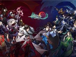 《剑网3:指尖江湖》宣布将于明日正式上线!