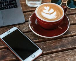 苹果手机微信输入时如何换行?iPhone 微信怎么换下一行打字?