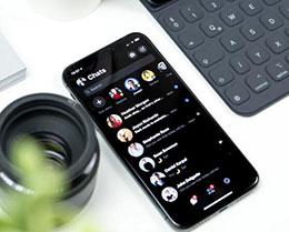 iPhone 系统无法更新怎么办?