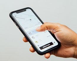 iOS 13 中的「查找」有什么作用?如何找回丢失的离线设备?