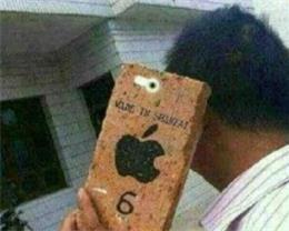 "iPhone 刷机失败后如何使用爱思助手""救砖""?"