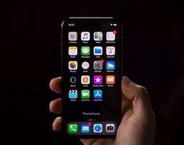 iOS 13 的这些细节变化,你发现了吗?