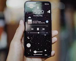为什么不要购买无面容 ID 的 iPhone X?