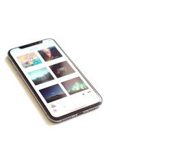 对于普通用户而言,什么时候适合购买 5G 手机?