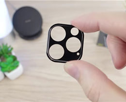 2019 三款新 iPhone 电池容量曝光:最高 3650mAh