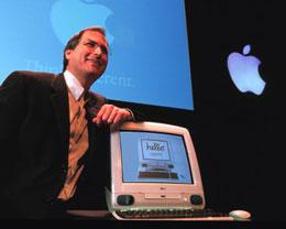 曾多次召开苹果发布会的弗林特艺术中心即将被关闭