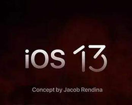 iOS13 的这些BUG,你有遇到吗?