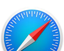 苹果限制在线商店访问:仅支持新版 macOS 和 Safari