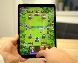 仅靠 App Store 抽成,苹果成为全球第四大游戏公司