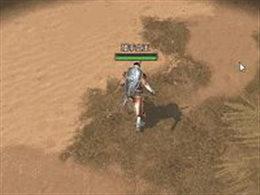 可以缴械的冷兵器竞技手游 《猎手之王》武器介绍!