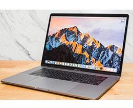 苹果公司召回约 6.3 万台 MacBook Pro:电池或有燃烧风险