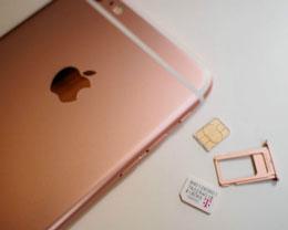 购买新手机时,选择有锁机还是无锁 iPhone 更好?