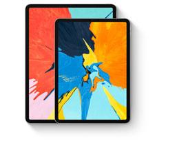 大学生更适合购买 iPad 还是 Android 平板?