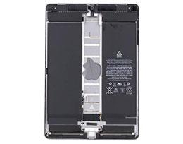 新泽西州公司起诉苹果:要求收回 iPad 火灾事故赔偿金