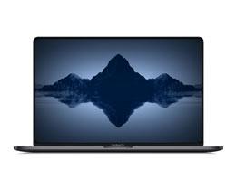 16 英寸 MacBook Pro 或将于 9 月发布,分辨率可达 3072 x 1920