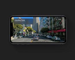 iOS 13 公测版更新了什么?这些功能值得关注