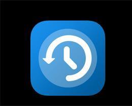 在 iPhone 上备份越狱环境,随意切换越狱/非越狱状态