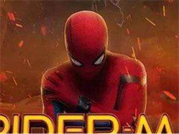 蜘蛛侠个人电影即将上映,如何才能拥有自己的蜘蛛侠呢?